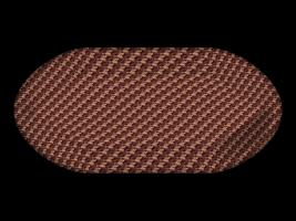 BreadBoard.png