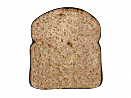 LoafofBread.png