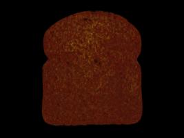 BurntToast.png
