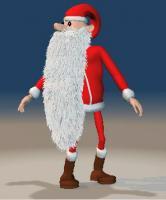 Santa_A01.jpg