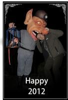 happy3_2012.jpg