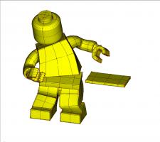 Lego_man_midsection.jpg