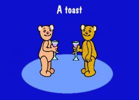 a_toast_happy_new_year.gif