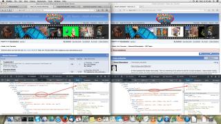 Screen_Shot_AM_Forums.png