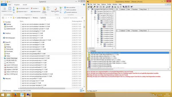 screenshot_dependency_walker.jpg
