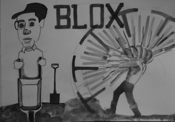 Blox 002.jpg