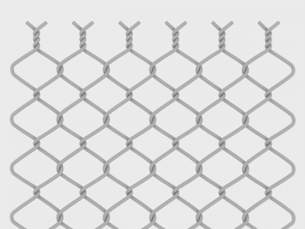 chain_link_fence_section.png