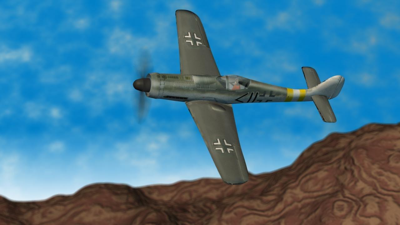 Ex10 - FW190-Fighter.jpg