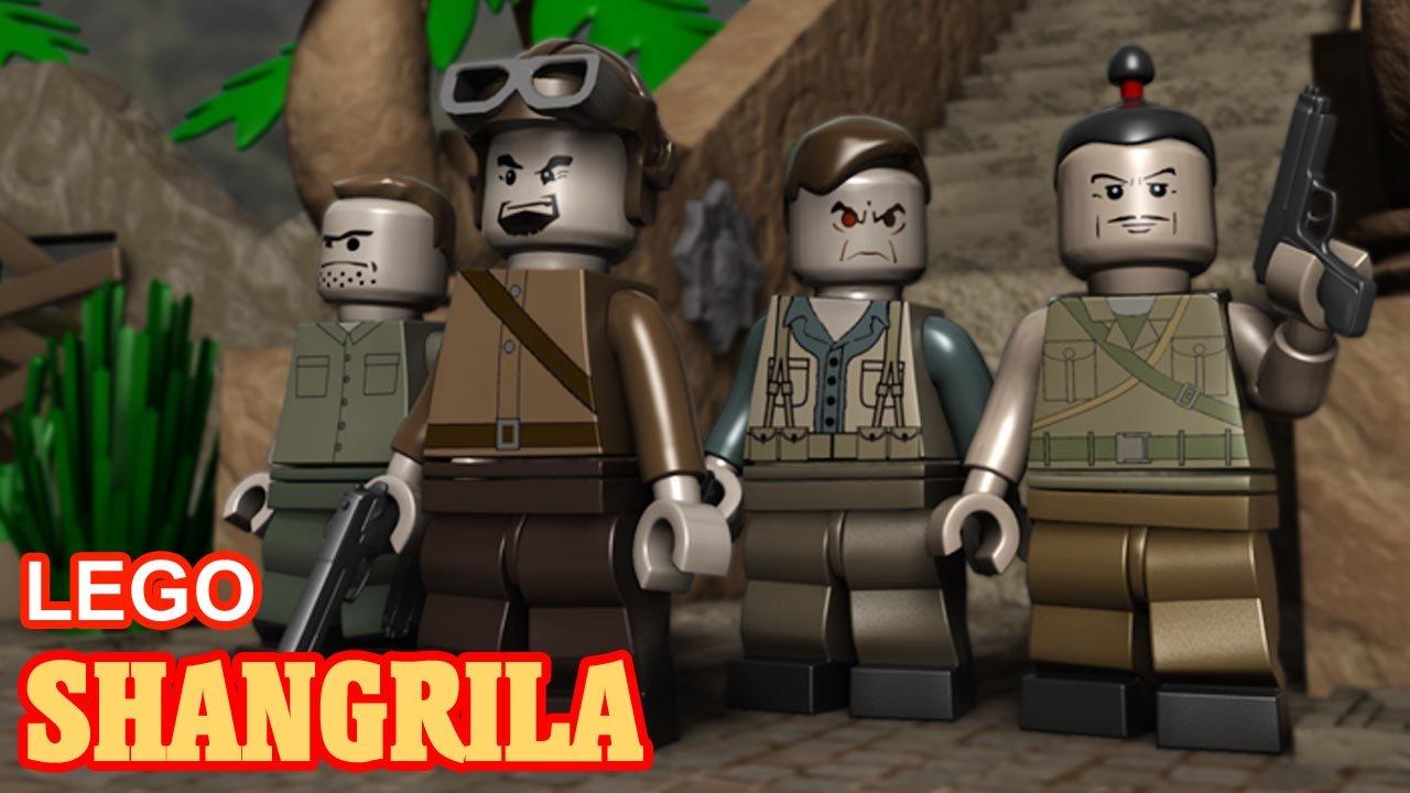Lego Zombies Thumbnail 008 Shangrila.jpg