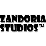 zandoriastudios