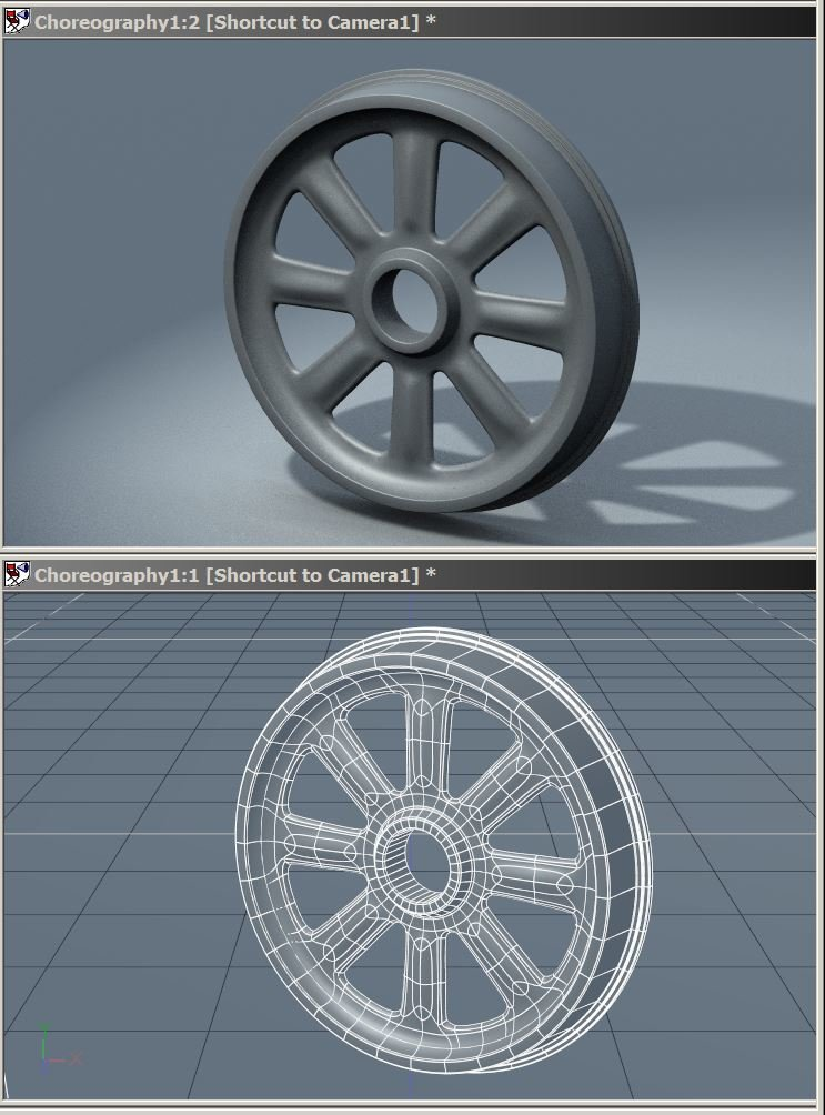 WheelAOWire.JPG