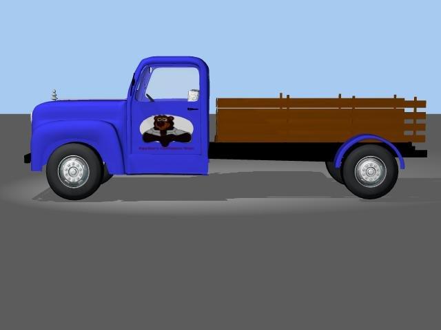 truck0.jpg
