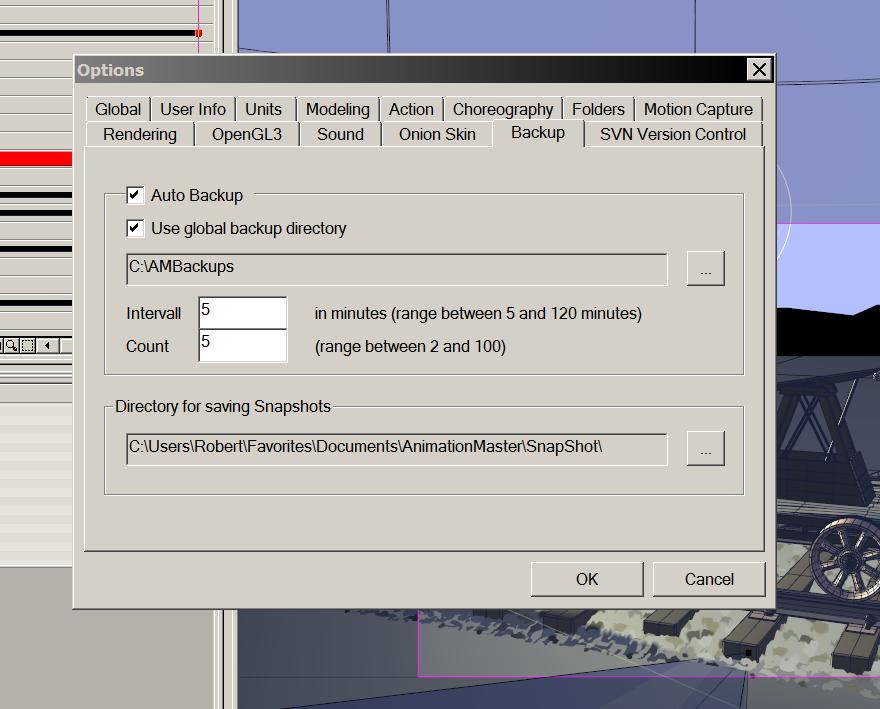 BackupScreen.PNG