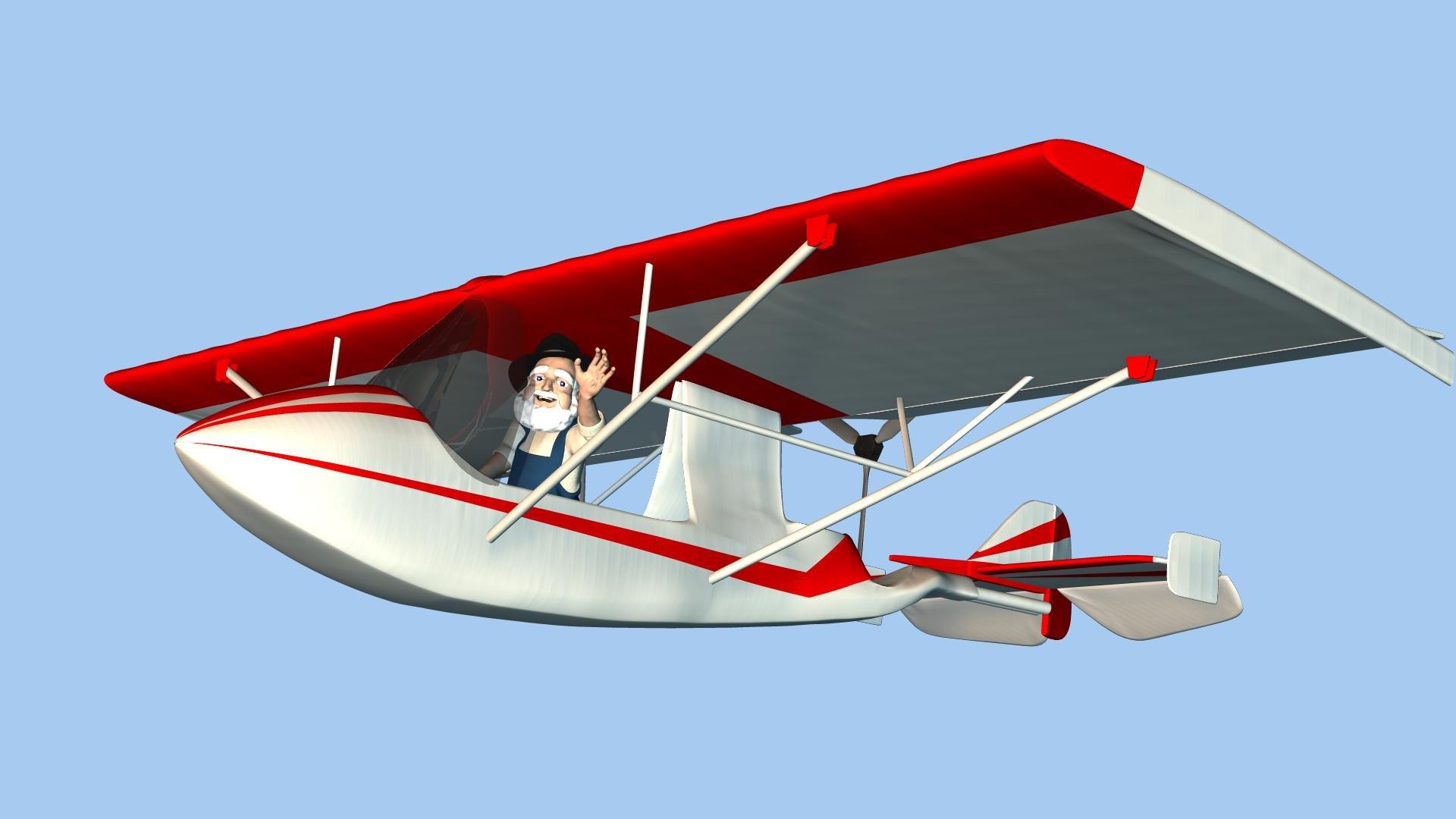 Myron Flying0.jpg