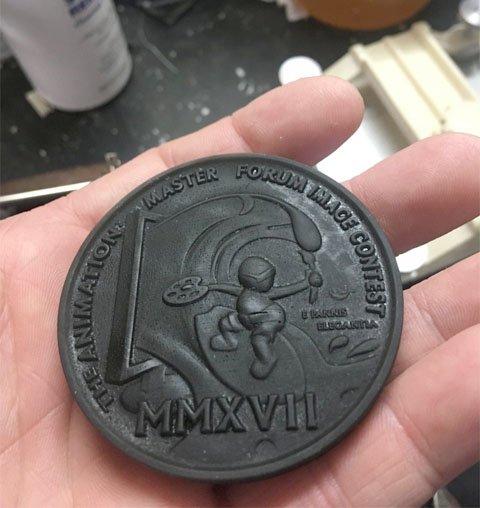 MedalPrint.jpg