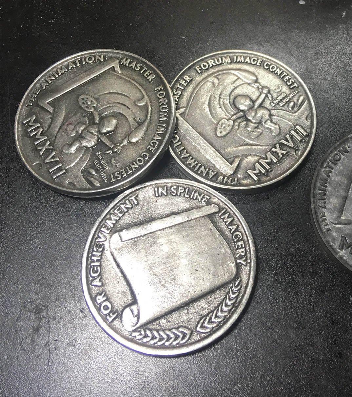 MedalsCastA.jpg
