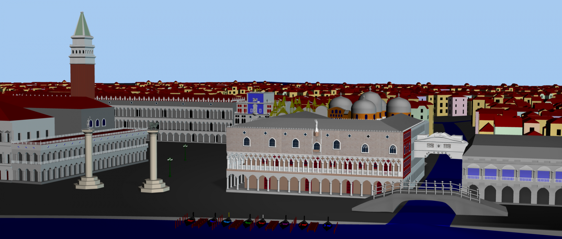Venice in progress0.png