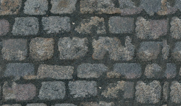 Free seamless cobblestone texture.png