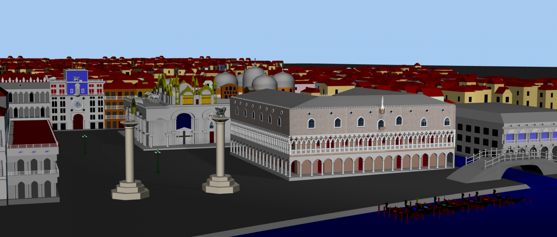02 Venice in progress different angle regular lights0.png