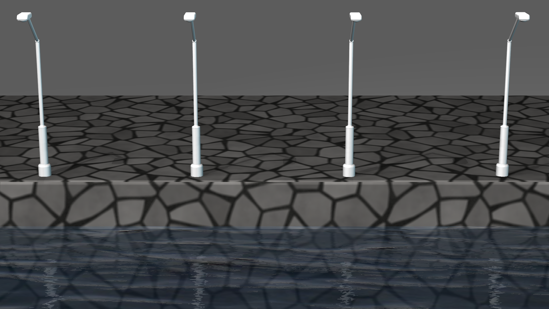 Water demo0.png