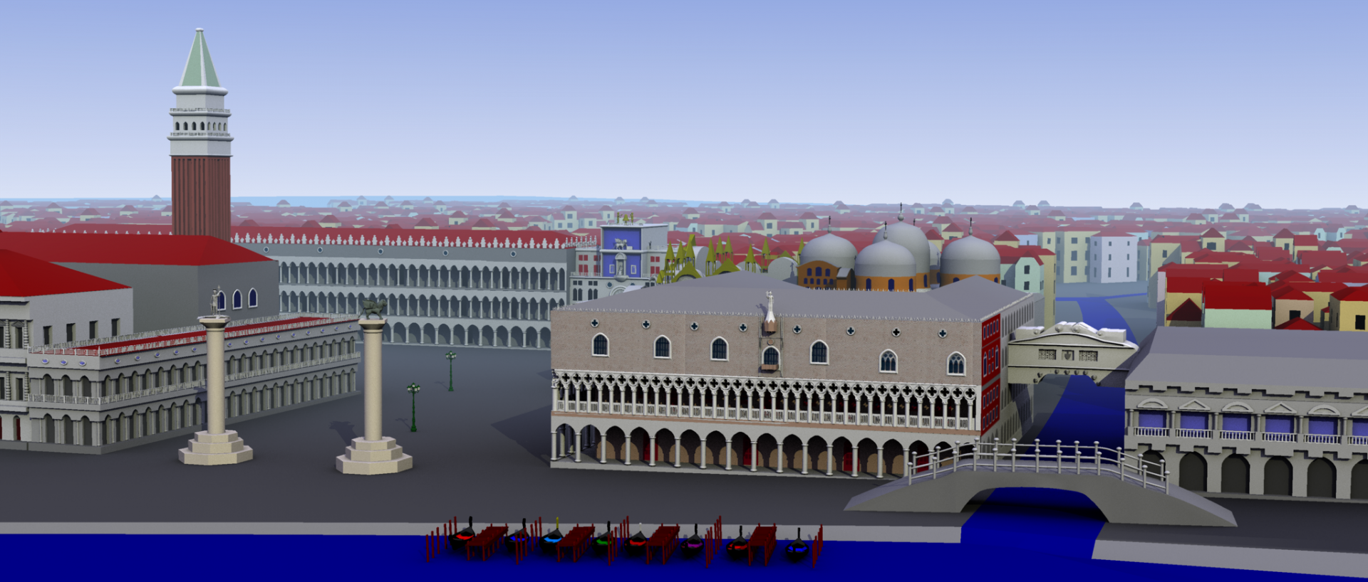 Venice in progress AOh fog0.png