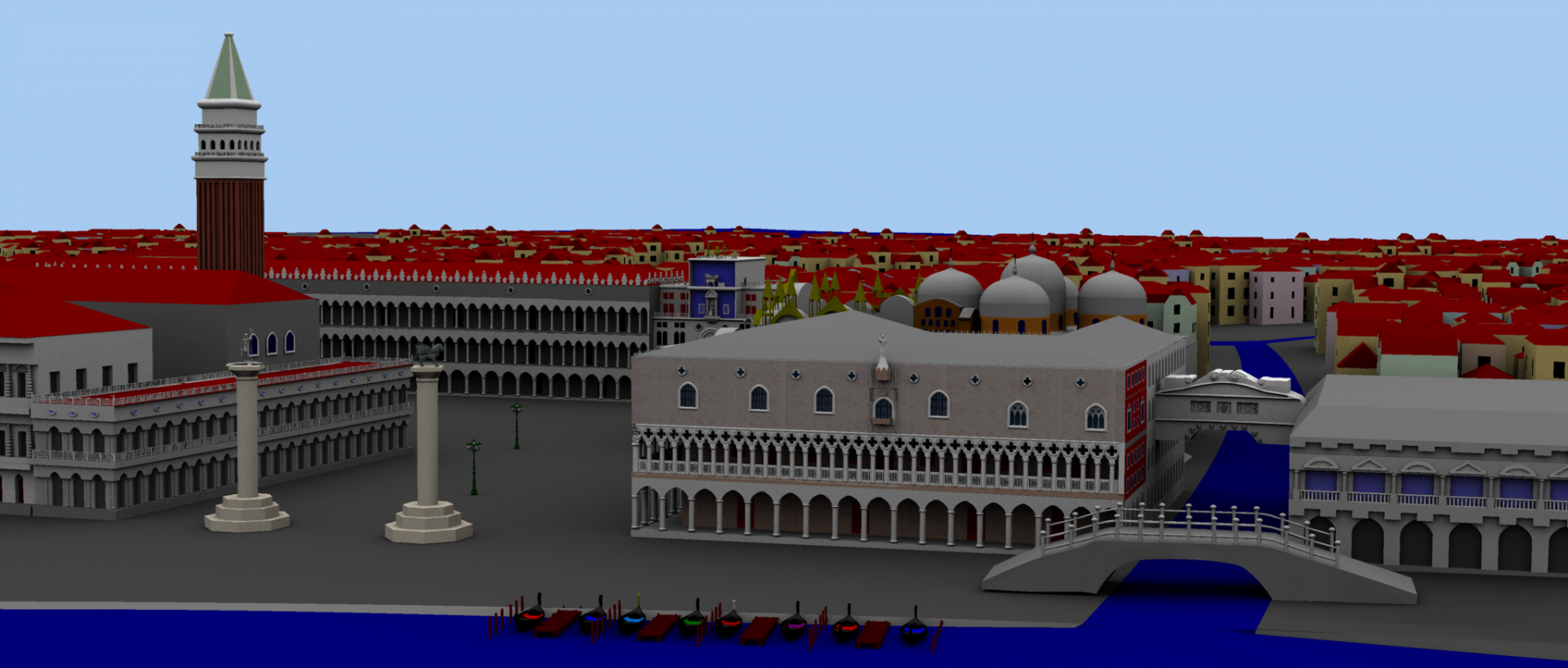 Venice in progress AOc0.png