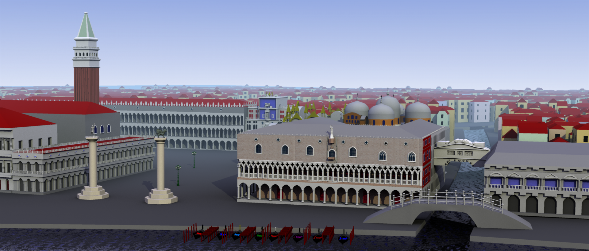 Venice in progress AOq  fog water experiment0.png
