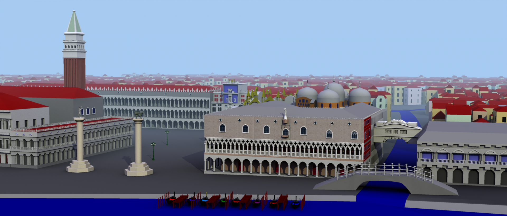 Venice in progress AOg fog0.png