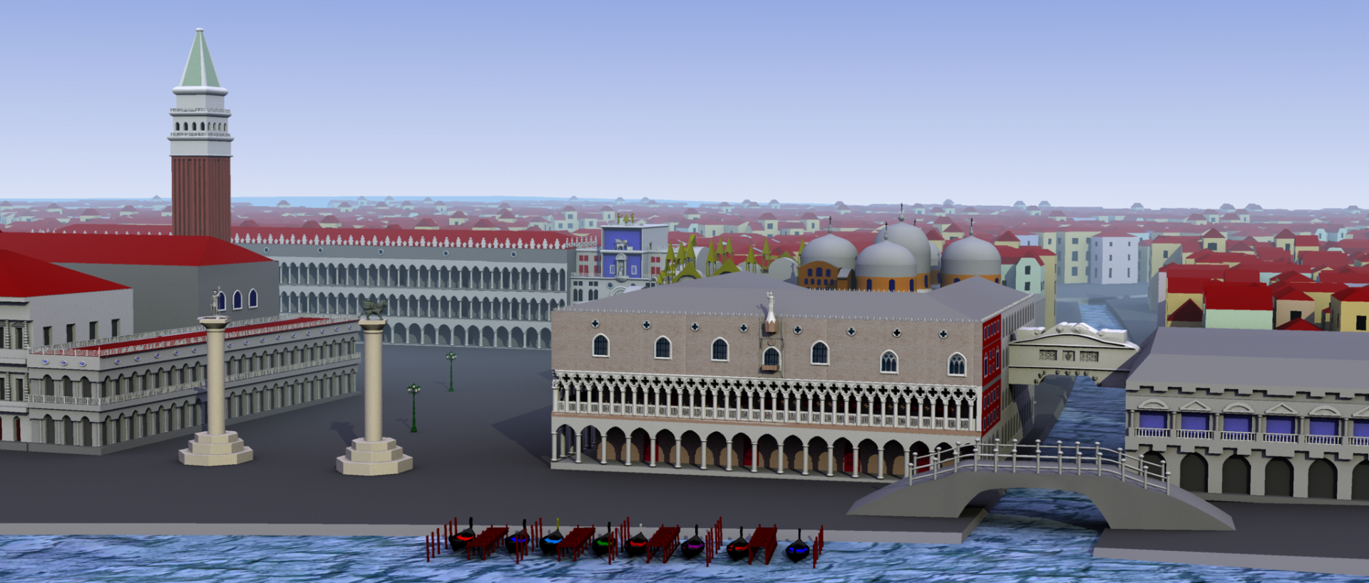 Venice in progress sky dome and water0.png