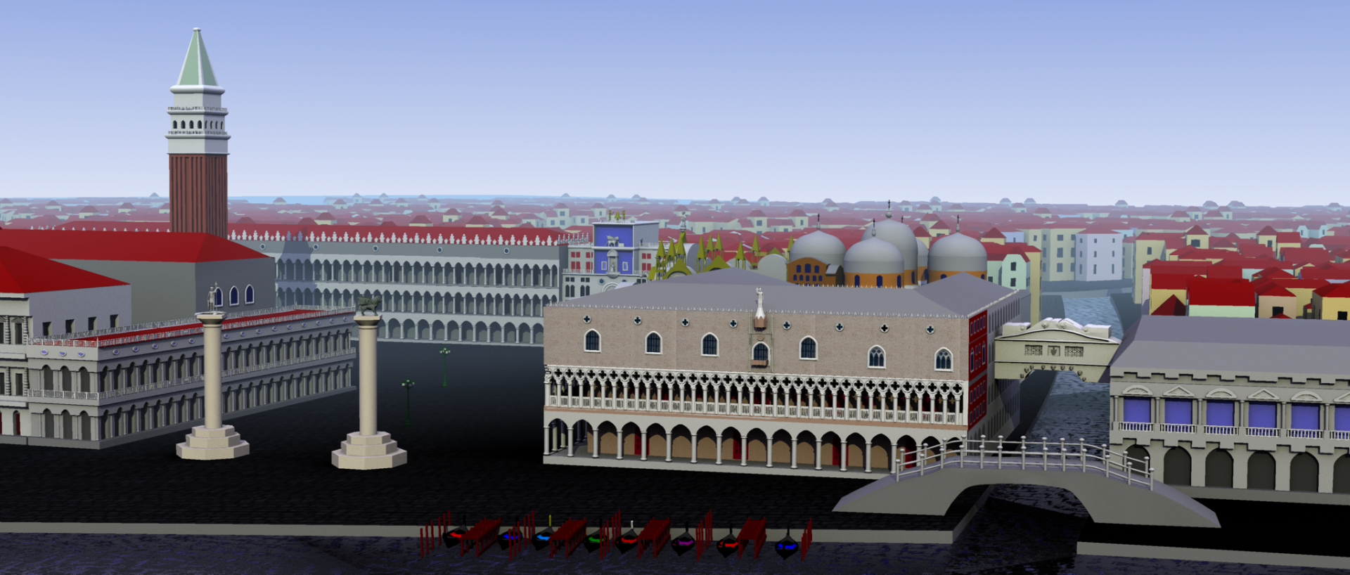 Venice in progress AOla  fog water experiment2 cobblestone0.png