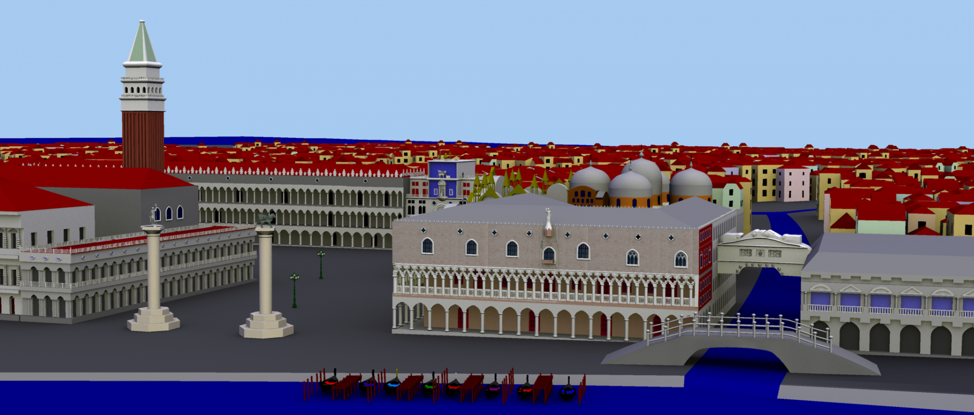 Venice in progress AOd sun0.png