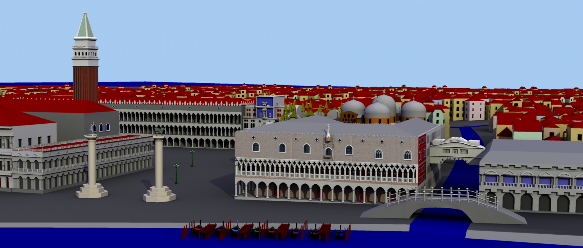 Venice in progress AOf sun0.png