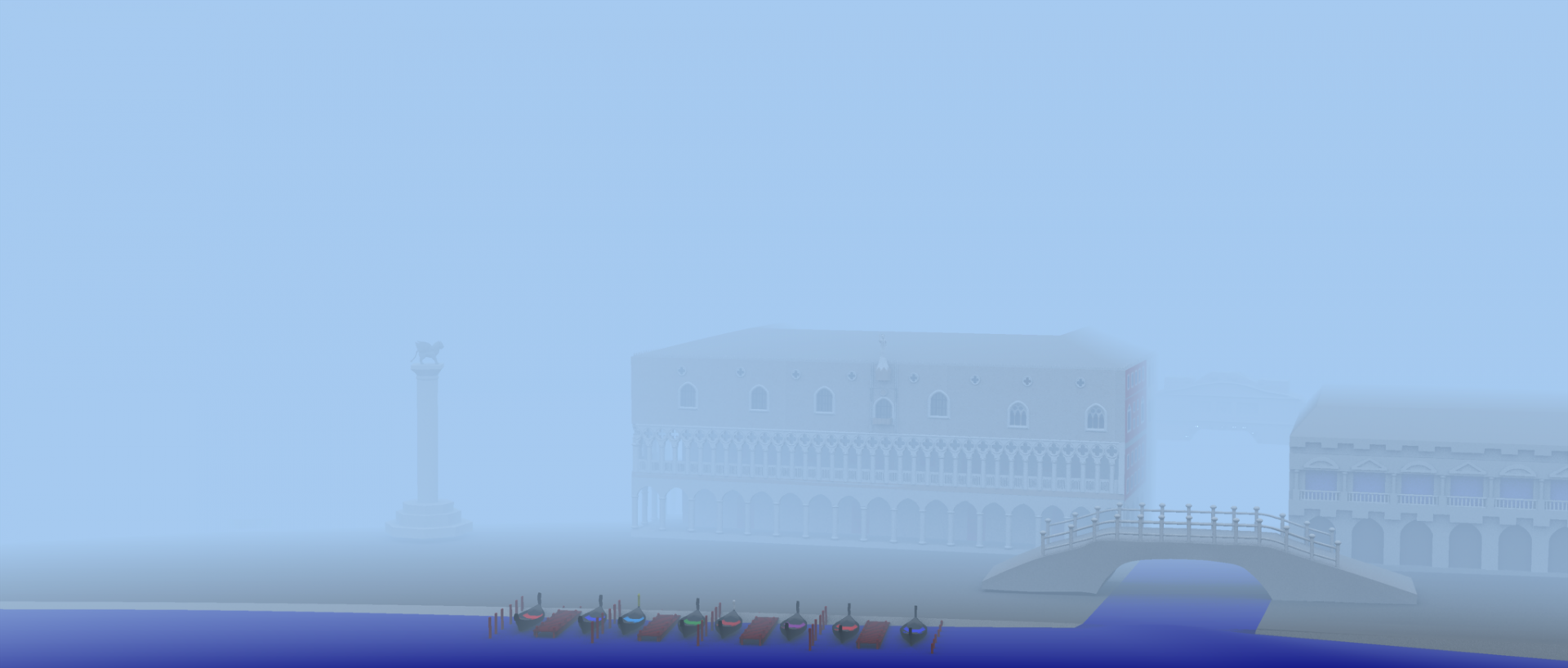 Venice in progress AO0.png