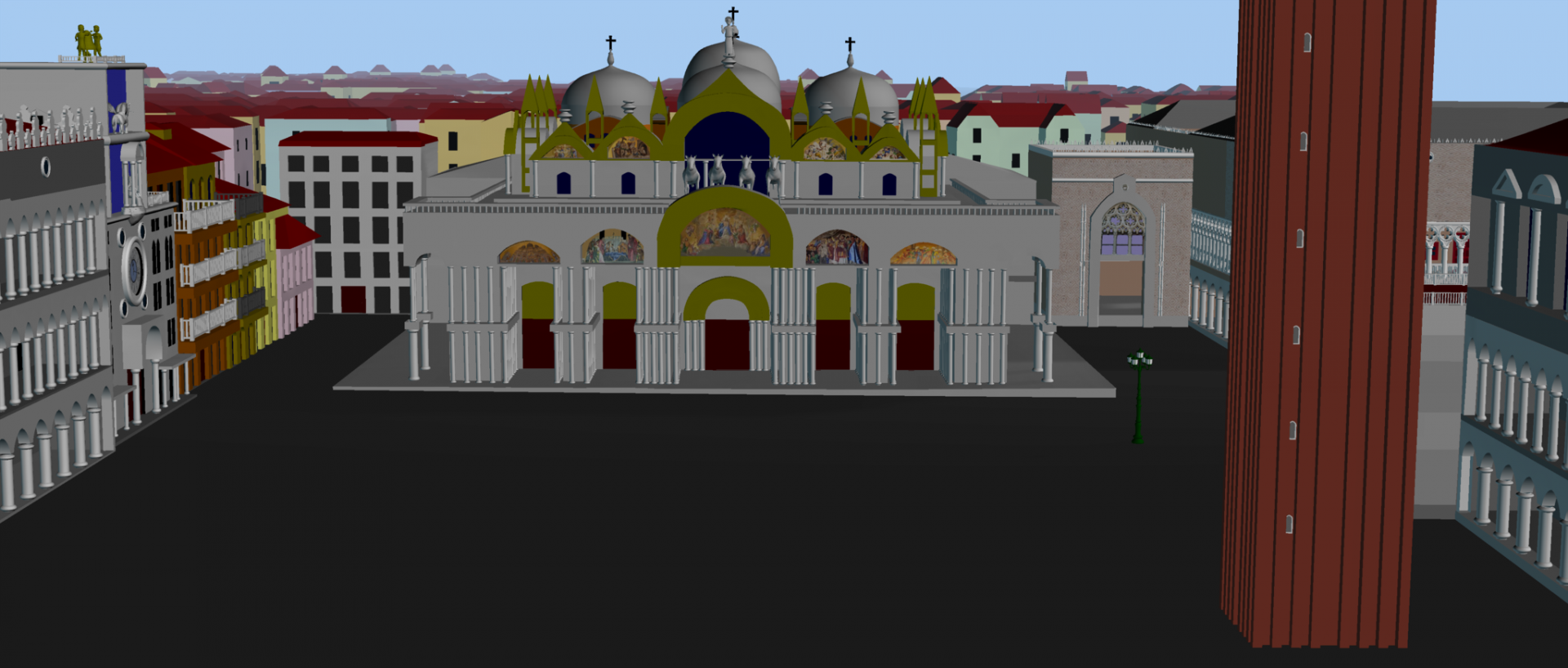 Venice in progress in Square toward new0.png