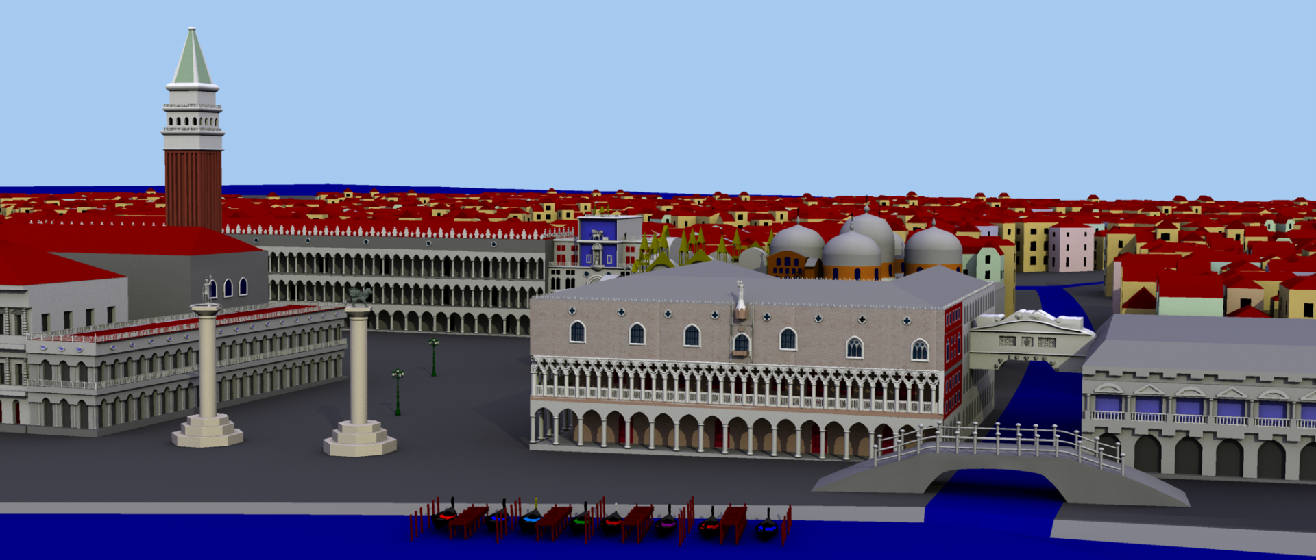 Venice in progress AOe sun0.png