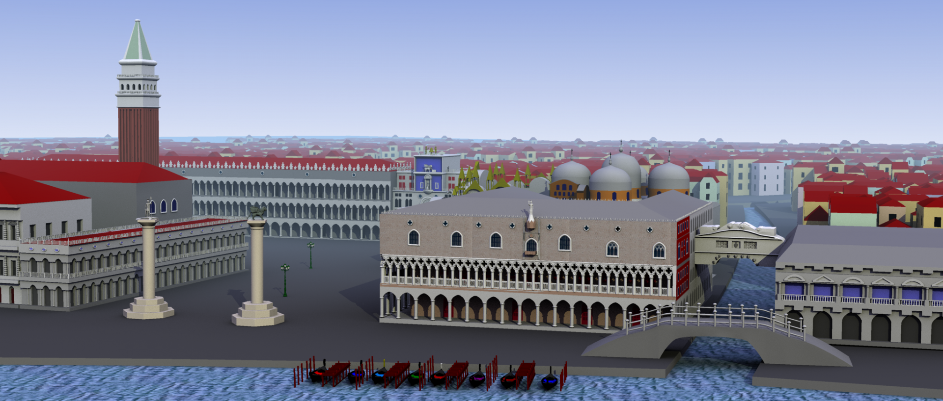 Venice in progress AOm  fog water experiment0.png
