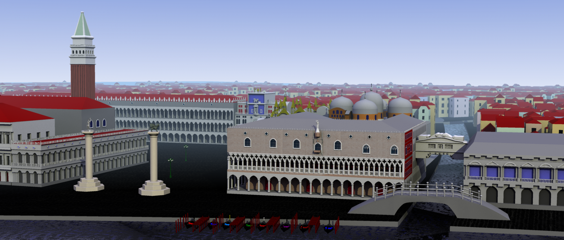 Venice in progress AOl  fog water experiment2 cobblestonenormal0.png
