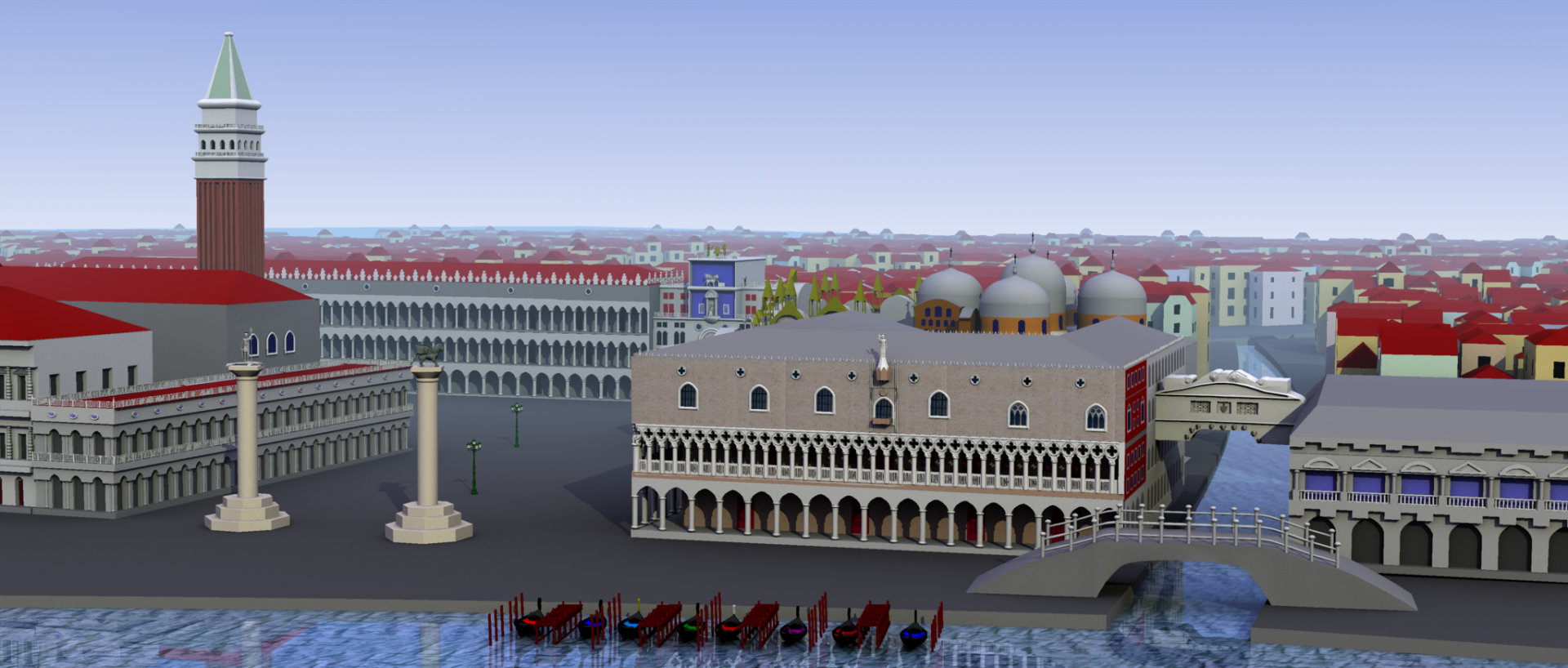 Venice in progress AOn  fog water experiment0.png