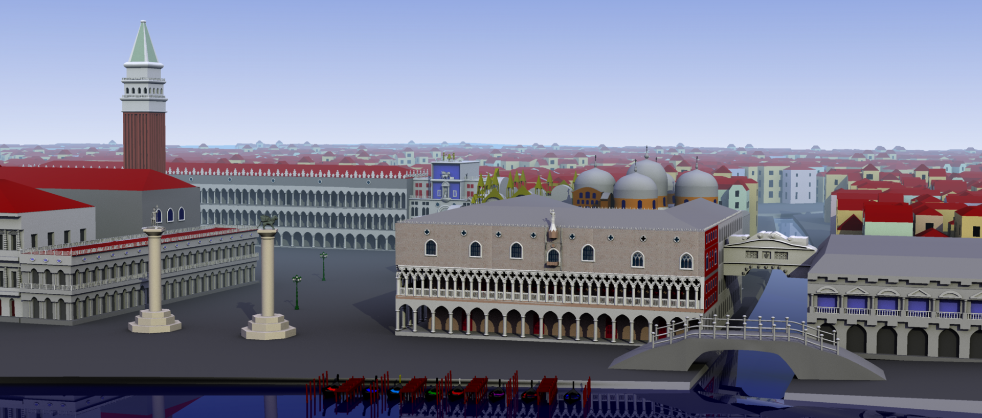 Venice in progress AOk  fog0.png
