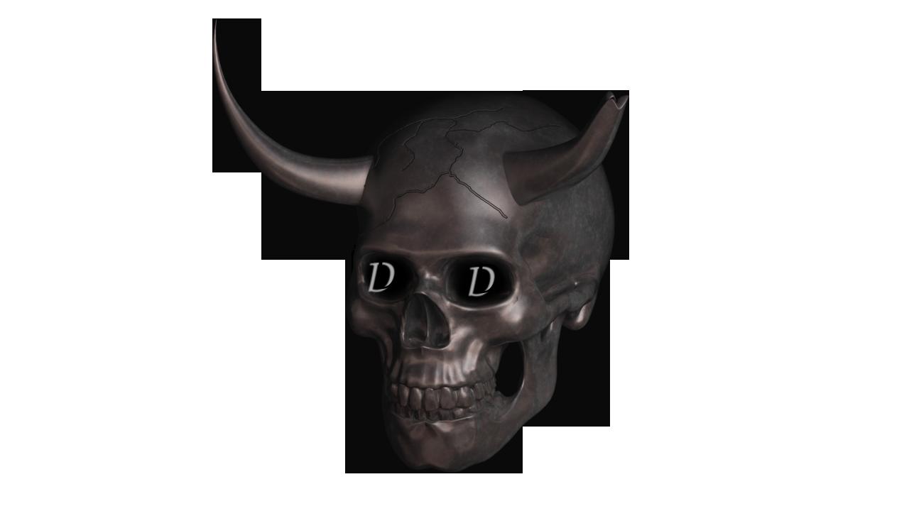 New Skull Horns.png