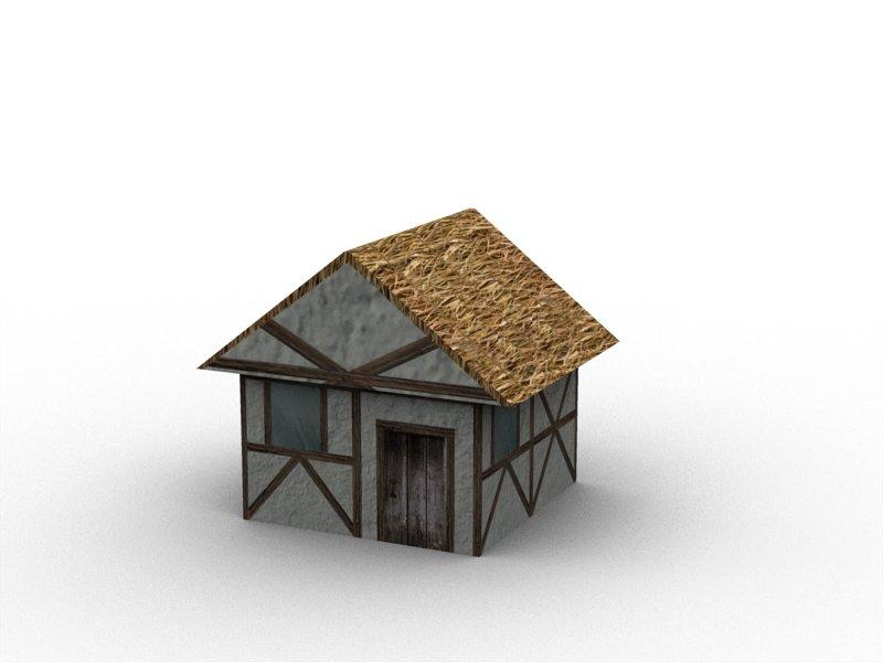 house 0.jpg