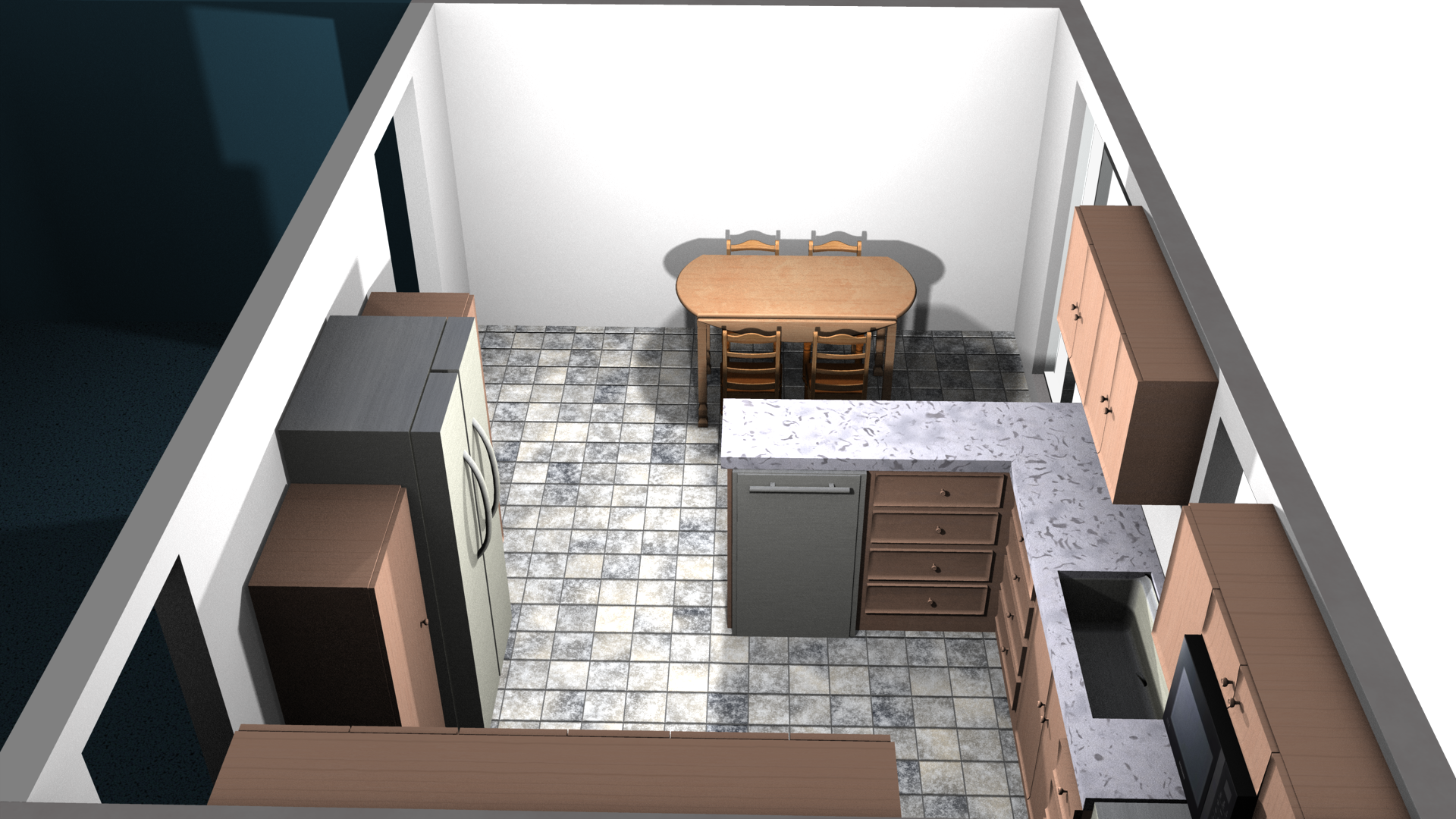new kitchen camera C0.png