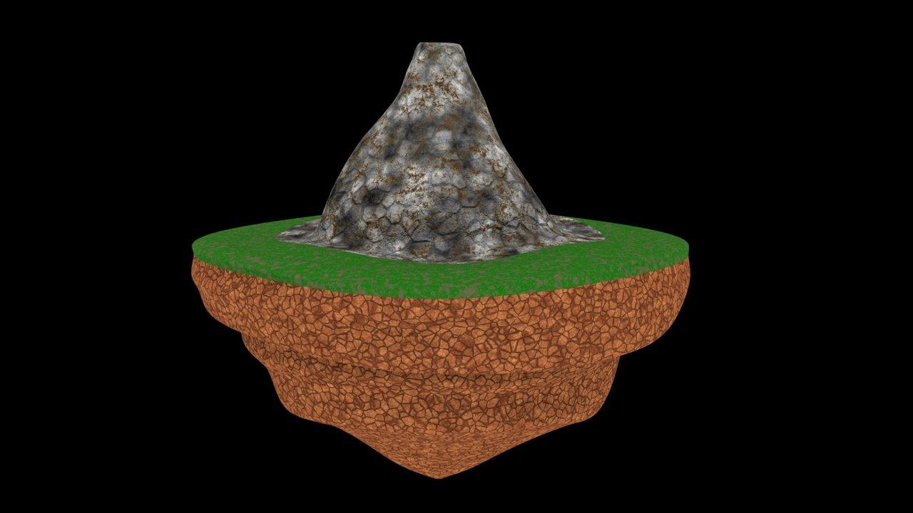 floating mountain0.jpg