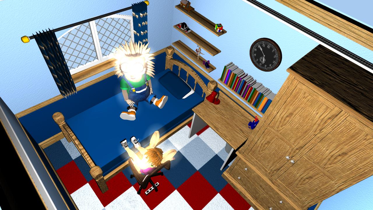 bernie's room light test180.png