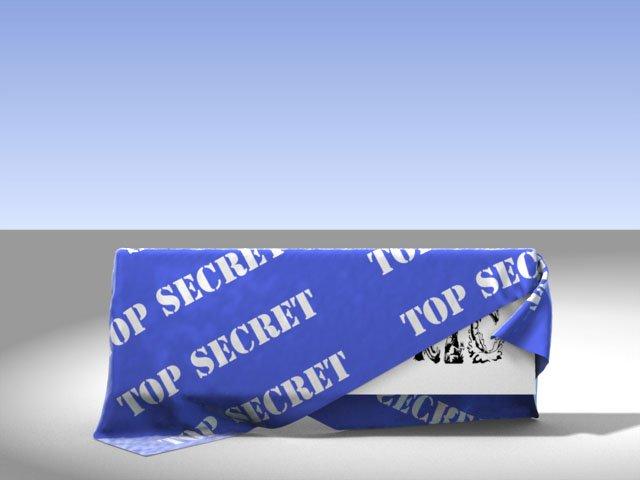 Secret28.jpg