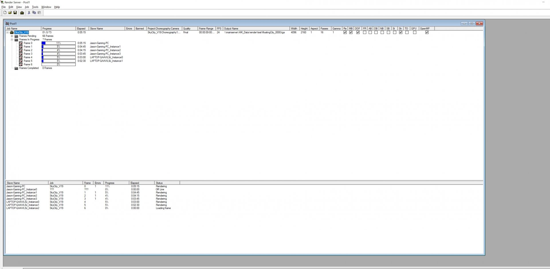 render server.jpg