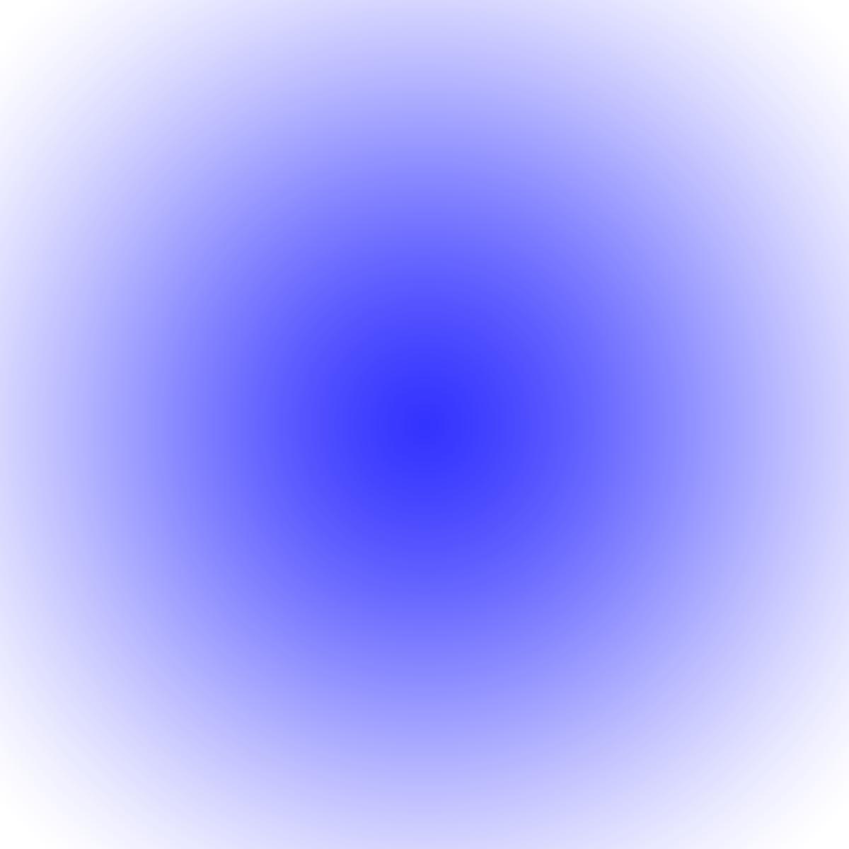 Radial Gradient newi.png