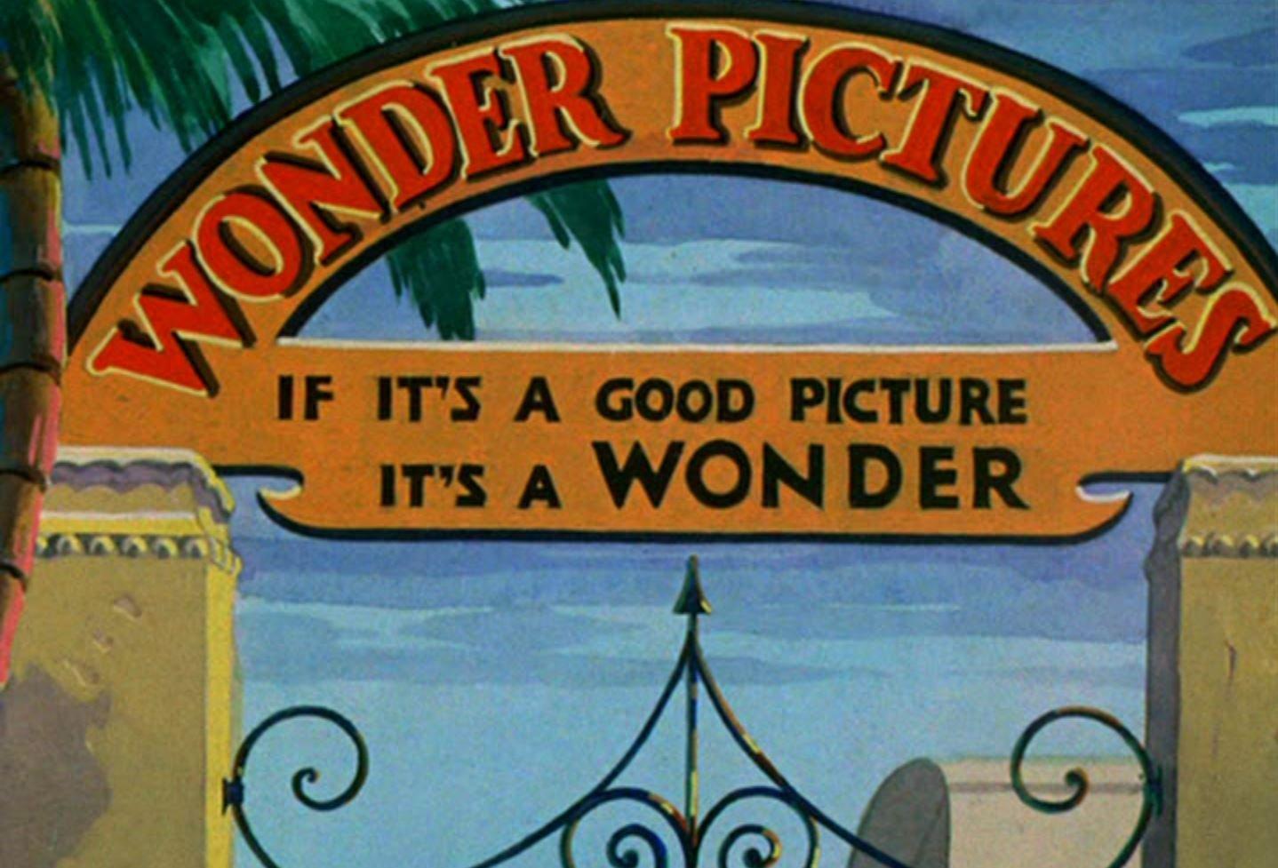 WonderPictures.JPG