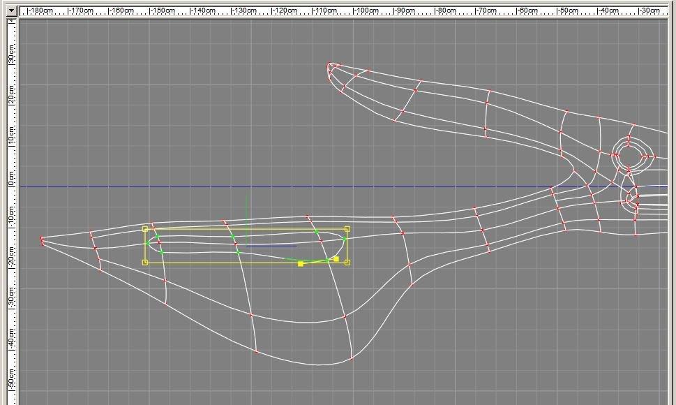 07 wing loop added.JPG