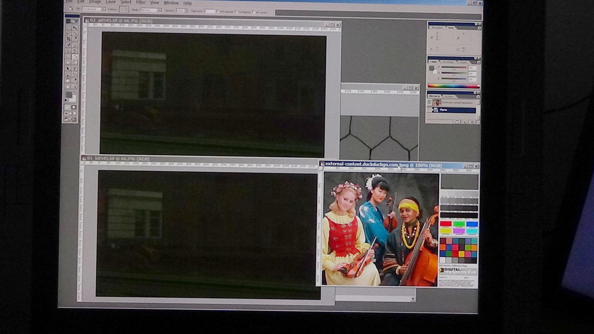 MonitorShot.jpg